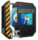 Windows 11 WebAct Plus
