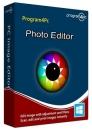 Program4Pc Photo Editor