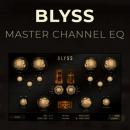 Kush Audio - Blyss AAX x64