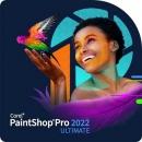 Corel PaintShop Pro 2022 Ultimate x64 Portable