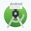 Android Studio Arctic Fox