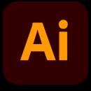 Adobe Illustrator 2021