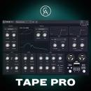 Caelum Audio - Tape Pro AAX