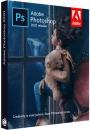 Adobe Photoshop 2020 Portable