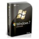 Windows 7x86x64 Ultimate Update