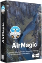 AirMagic Creative Edition
