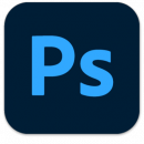 Adobe Photoshop 2021 Portable