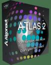 Algonaut - Atlas 2 STANDALONE 3 x64