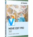 MAGIX Movie Edit Pro 2022 x64