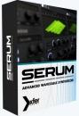 Xfer Records - Serum AAX Update