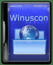 Winuscon