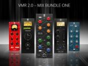 Slate Digital - Virtual Mix Rack Complete AAX x64