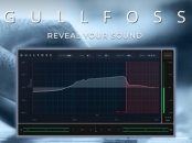 Soundtheory - Gullfoss AAX x64