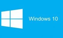 Windows 10 Pro 21H1 Visual Studio 2019 x64 Rus