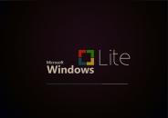 Windows 10 21H2 Lite x64