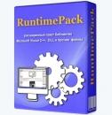 RuntimePack Full