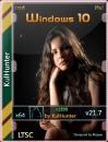 Windows 10 x64 LTSC