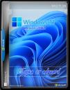 Windows 11 BETA, Version 21H2 with Update AIO (arm64-x64) [Multi38]