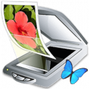 VueScan Pro для MacOS