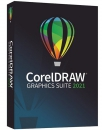 CorelDRAW Graphics Suite 2021 Full / Lite