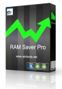RAM Saver Professional by 9649
