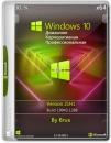 Windows 10 21H1 x64