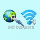 Net Disabler Portable