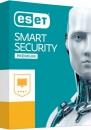 ESET NOD32 Smart Security Premium