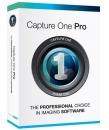 Phase One Capture One Pro 21