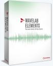 Steinberg - WaveLab Elements eXTended x64