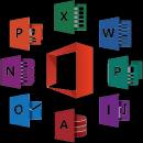 Office 2016-2021 RUS-ENG x86-x64 DVD