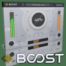 Devious Machines & UrsaDSP - Boost AAX x64