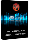 D16 Group - SilverLine Collection AAX