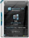 Windows 10 Professional 21H1 x64 XE