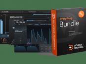 Devious Machines - Plugins Bundle AAX x64